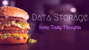 Data-Storage-tasty-thoughts